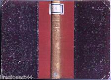 Les ondes hertziennes et la telegraphie sans fil Boutaric Flammarion 1929