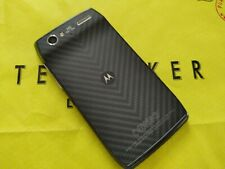 Motorola RAZR V XT886-Raro Coleccionista (Desbloqueado) Teléfono Inteligente Android