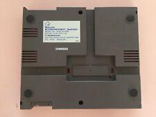plasturgie coque inférieur pièce détachée console nintendo nes nese-001 FRA
