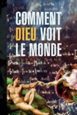 Comment Dieu Voit le Monde by Bertin Nana (2007, Paperback)