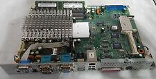 J2 560 carte mère V1.21 \ V1.41 GP testé \ working J2560 EPOS POS RT carte mère