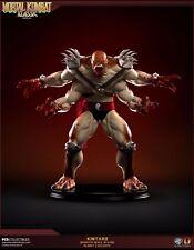 NIB POP CULTURE SHOCK Mortal Kombat Kintaro Bloody Exclusive #89