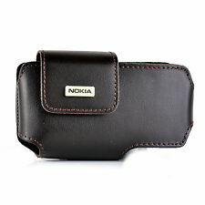 Nokia Handytasche Case CP-155 für 6600 6630 6670 6680 6681 7610 N90 N91 N92