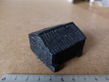 MEDIEVAL FANTASY BUILDING DARK AGE  ...  /SCENERY PETER PIG ?   15MM
