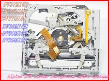 (Ford Raptors)(Mercedes R300)(Volvo CX60)(Honda CRV)(Piper X65)(Alpine 9861)