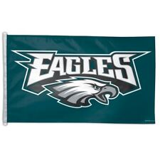 Philadelphia Eagles Flag 3 x 5