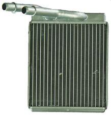 HVAC Heater Core fits 2003-2009 Hummer H2  APDI
