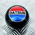DATSUN SHIFT KNOB FOR ALL DATSUN OR B310 510 620 FAIRLADY 240Z 260Z 280Z 280ZX