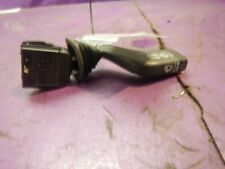 OPEL ASTRA F 91-02 HB STEERING COLUMN SWITCH ^st