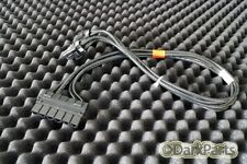 Sun Enterprise 250 530-2444 Power Cable