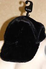 31589f37 Velvet Newsboy/Cabbie Hats for Women for sale | eBay