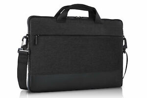 """NEW Genuine Dell Professional Notebook Laptop Sleeve cover case bag -UP TO 13.3"""""""