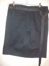 Cooper St ladies career skirt size 10 black