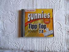 CD: Tipp Top 2.0