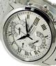 Seiko Premier Mens Chronograph Watch SPC065P1, Warranty, Box