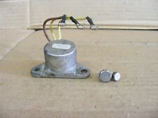 Johnson Evinrude 90-100-115 HP 583408 Rectifier & Lead Assy Outboard