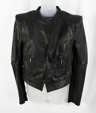 Unbranded Leather Coats & Jackets for Women