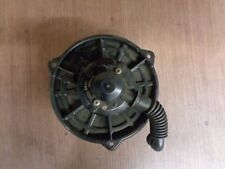 Heizungsgebläse Gebläsemotor Heizung Hyundai Lantra I (J1) Bj.90-95 194000-0400