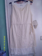 Gap Cotton Plus Size Clothing for Women