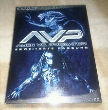 Alien vs. Predator - Century³ Cinedition (2006)