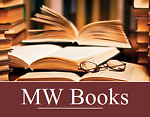 MW Books Select Antiquarian Books