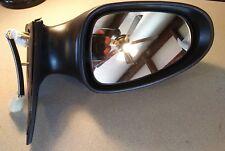 Depo 315-5402L3EB1,315-5402R3EB1 Replacement Power Mirror Nissan Altima