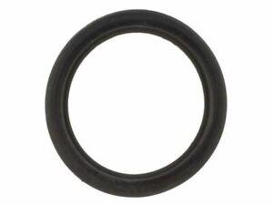 Thermostat O-Ring 8HNW37 for C2500 Suburban C3500 C3500HD G3500 K2500 K3500