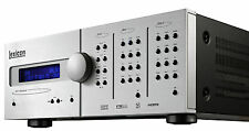 Lexicon RV-5 High End Surround Receiver AV-Receiver neu