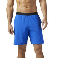 SHORT UOMO REEBOK SPEEDWICK SPEED SHORT BR9649   Null