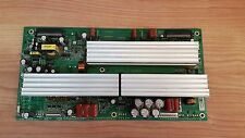 "YSUS BOARD FOR LG 50PG3000 50"" PLASMA TV EAX50049001 EBR50038901"