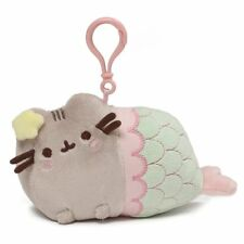 Pusheen le chat Sirène Clip * Brand New *