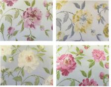 Tessuti e stoffe Floreale per hobby creativi rivestimento al metro