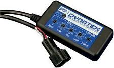 Dynatek DRSP-1 Remote Serial Programmer Ignition / EFI Programmer NEW
