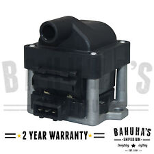 SKODA FAVORIT / FELICIA / OCTAVIA 3 PIN IGNITION COIL 1990-2004 BRAND NEW