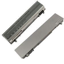 PT434 Battery For Dell Latitude E6400 E6410 E6500 E6510 Precision M2400 M4400