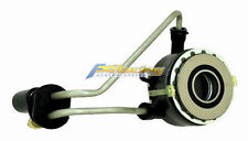 FX CLUTCH SLAVE CYLINDER w/ RELEASE BEARING 95-99 CAVALIER Z24 SUNFIRE 2.3L 2.4L