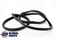 BMW 3 Series E92 LCi Door Weatherstrip Seal Right Front O/S 7119092