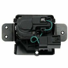 Liftgate Lock Actuator 931-299