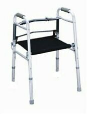 Medical  Walker with seat Senior Walker with Seat