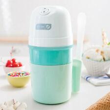 New ListingDash My Pint Ice Cream Maker, Aqua