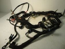New listing Ignition Cable Assembly 825433a11 Mercury Mariner 225 250 300 hp outboard motor