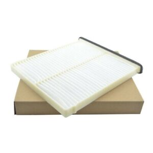 Replacement Cabin Air Filter For 2014-17 Mazda 3/2013-17 6 /2012-2017 CX-5