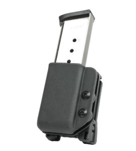 IPSC/USPSA Signature Single Mag Pouch FREE SHIPPING