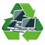 Quebec E-Recycle