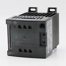 Watlow DB20-60F0-0000 Halbleiter-Leistungssteller
