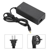 Laptop AC Adapter Power Supply Charger for Acer Aspire V5 V3 Series 19V 65W/90W