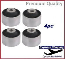 Front Upper Control Arm Bushing SET For AUDI S4 A4 A6 4D0407515C