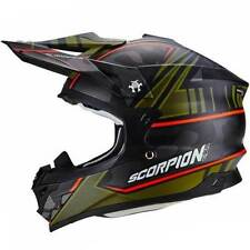Thermo-Resin ACU Approved Matt Motorcycle Helmets