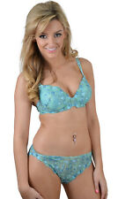 Wholesale Job Lot of Change Lingerie Underwear, Bras, Briefs, Thongs, 50 items