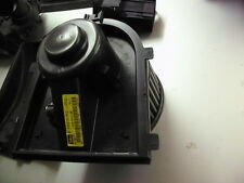 VW Polo 6N2 99-01 Heater Blower Motor / Fan